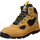 Timberland Men's Trumbull Rugged Hiker Chukka Boots