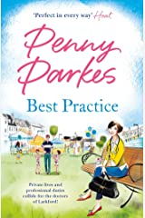 Best Practice (The Larkford Series Book 3) Kindle Edition