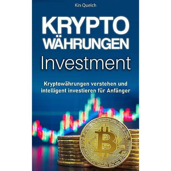 kann ich geld verdienen, indem ich kryptowährung abbaue? können sie mit dem kauf von bitcoin geld verdienen?