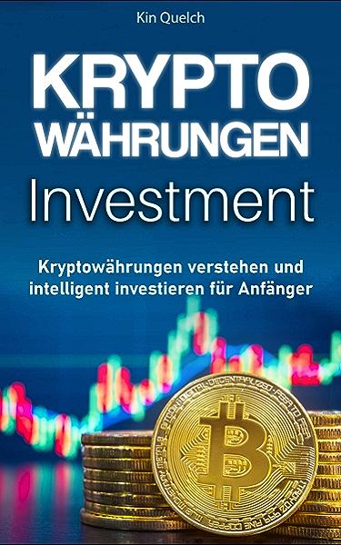 kryptowährungen erholen sich trotz warnung von goldman sachs bitcoin-investition 10 €
