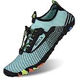 Water Shoes Mens Womens Barefoot Shoes Aqua Beach Swim Shoes Yoga Quick Drying