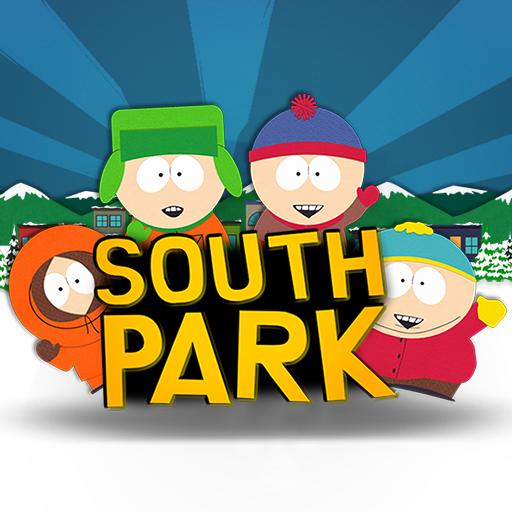Fire TV: Offizielle South Park-App kommt in Deutschland an