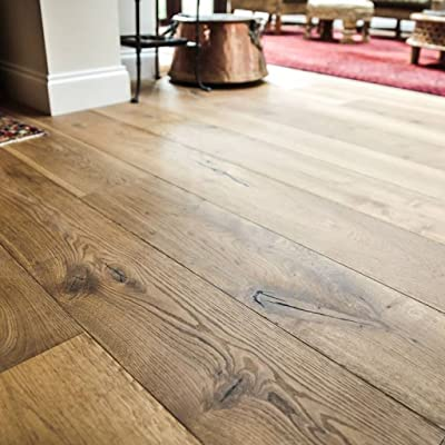 Kent Wood Flooring - low-cost UK flooring shop.