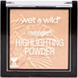 Wet N Wild Megaglo Highlighting Powder - E321