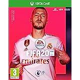 FIFA 20 - Xbox One [Edizione: Regno Unito]