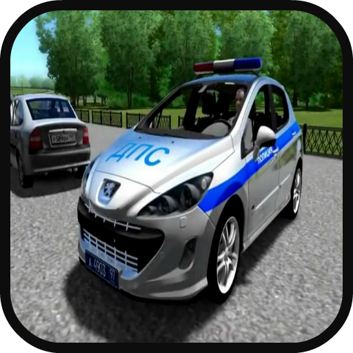 city-police-chase-mission