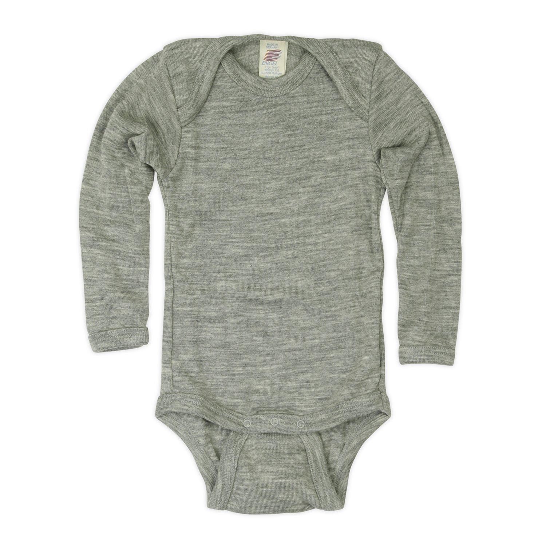 20/% Silk 35/% KbT Wool Cosilana Childrens Vest 45/% KBA Cotton