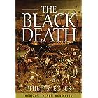 The Black Death (English Edition)