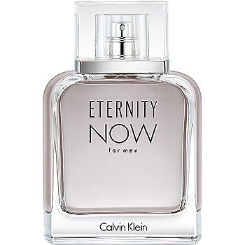 48dd27fad Calvin Klein Eternity Now for Men Eau de Toilette