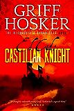 Castilian Knight (Reconquista Chronicles Book 1)