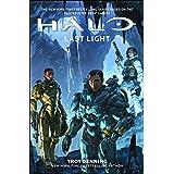 Halo: Last Light, 17