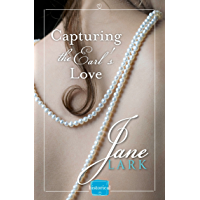 Capturing the Earl's Love: A free Novella (The Marlow Family Secrets) (Marlow Intrigues)