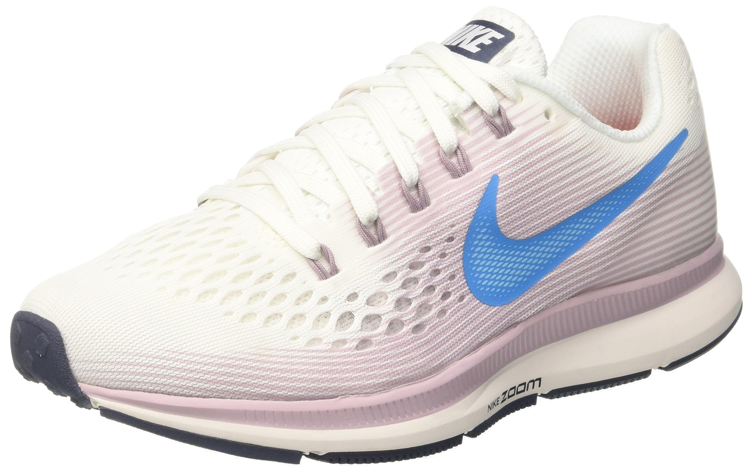 official photos 88965 d9be2 Nike Air Zoom Pegasus 34 Womens Running Shoes