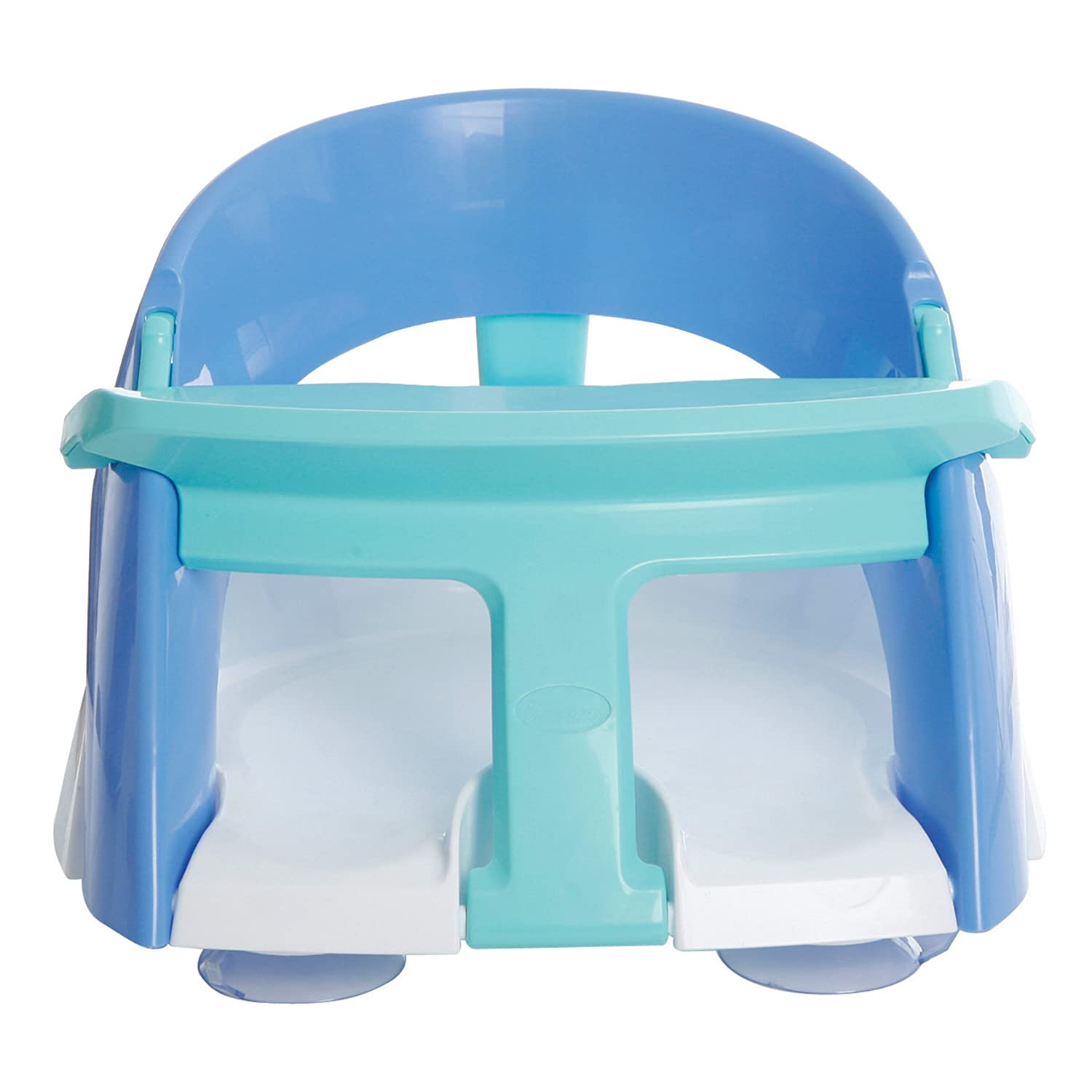 Dreambaby Premium Bath Seat Blue Amazon Baby