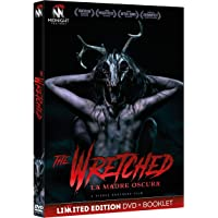 The Wretched: La Madre Oscura - Limited Edition