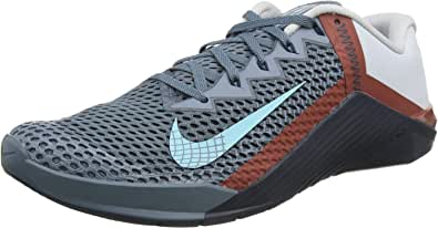 Nike Metcon 6, Scarpe da Corsa Uomo