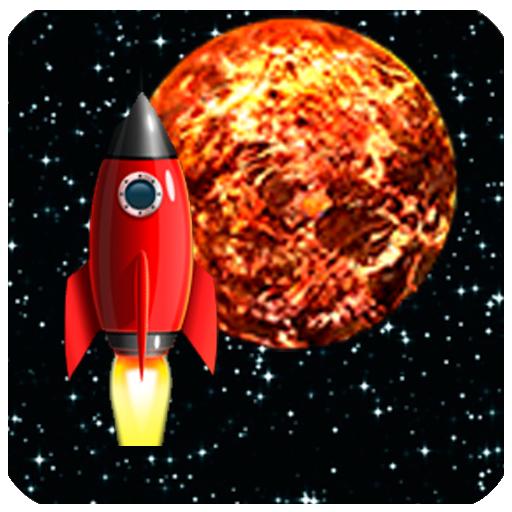 Spaceship Free Games