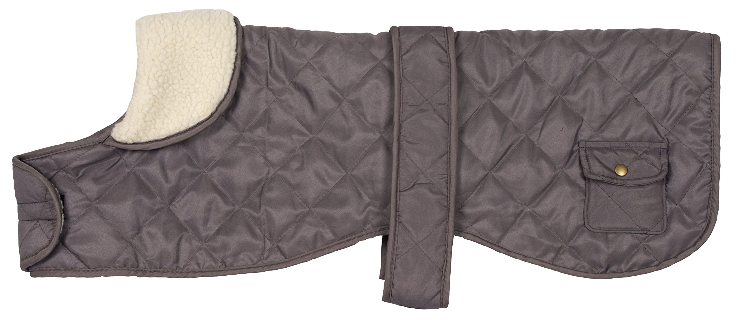 Banbury-Co-All-Weather-Comfort-Coat