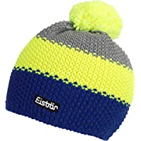 Eisbär - Star Neon Pompon, Cappello Unisex - Adulto