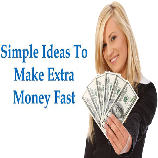 how to earn moneyonline