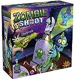 Splash Toys - 56003 - Jeu De Tir - Zombie Shoot