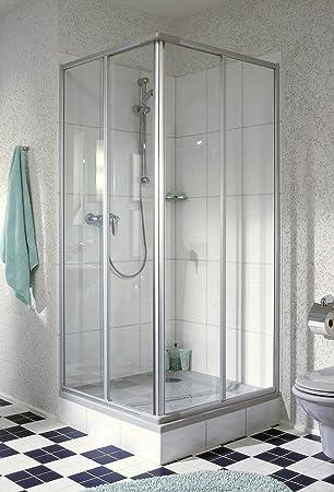 duschkabine schiebet r eckeinstieg ff79 hitoiro. Black Bedroom Furniture Sets. Home Design Ideas