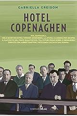 Hotel Copenaghen Formato Kindle