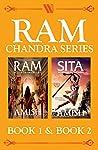Ram Chandra Series: Book 1 and Book 2