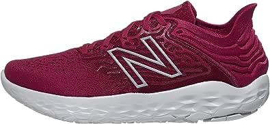 New Balance Men's Mbecngb3 Sneaker, 16