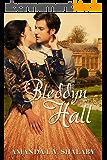 Bleddyn Hall (English Edition)