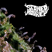 Stoned Monkey [Explicit]