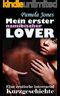 dunkle geheimnisse interracial sex bilder