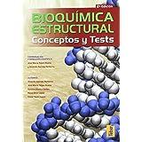 Bioquímica estructural y Biología molecular: Amazon.es ...