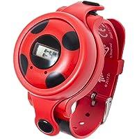Joy Toy Orologio Digitale da Ragazza con Cinturino in Plastica 65992