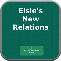 Elsies New Relations