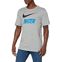 Nike Inter M Nk Tee Tr Ground