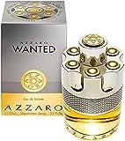 Azzaro Wanted - Eau de Toilette 100ml
