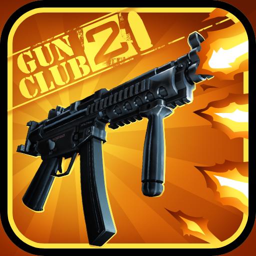 Gun Club 2 -