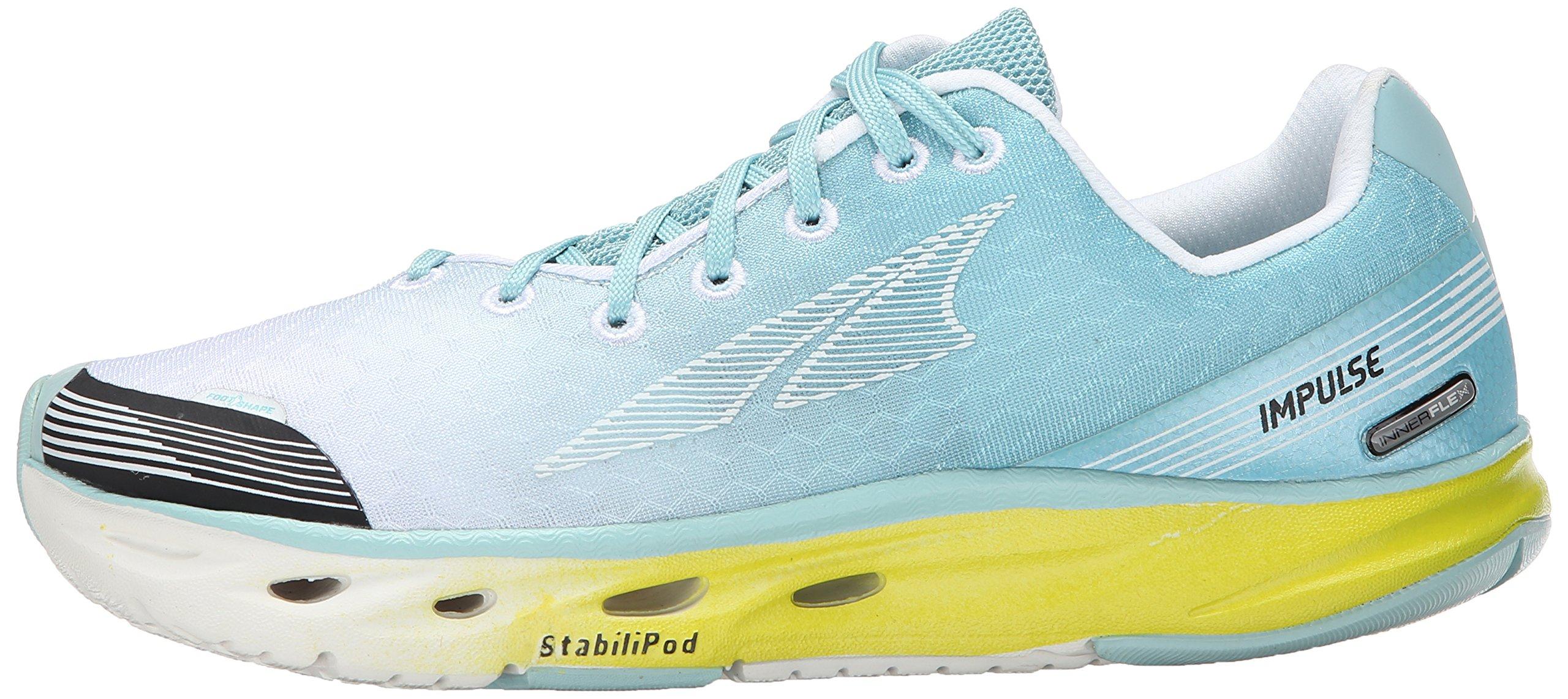 81OpFPf6gKL - Altra Women's Impulse Running Shoe