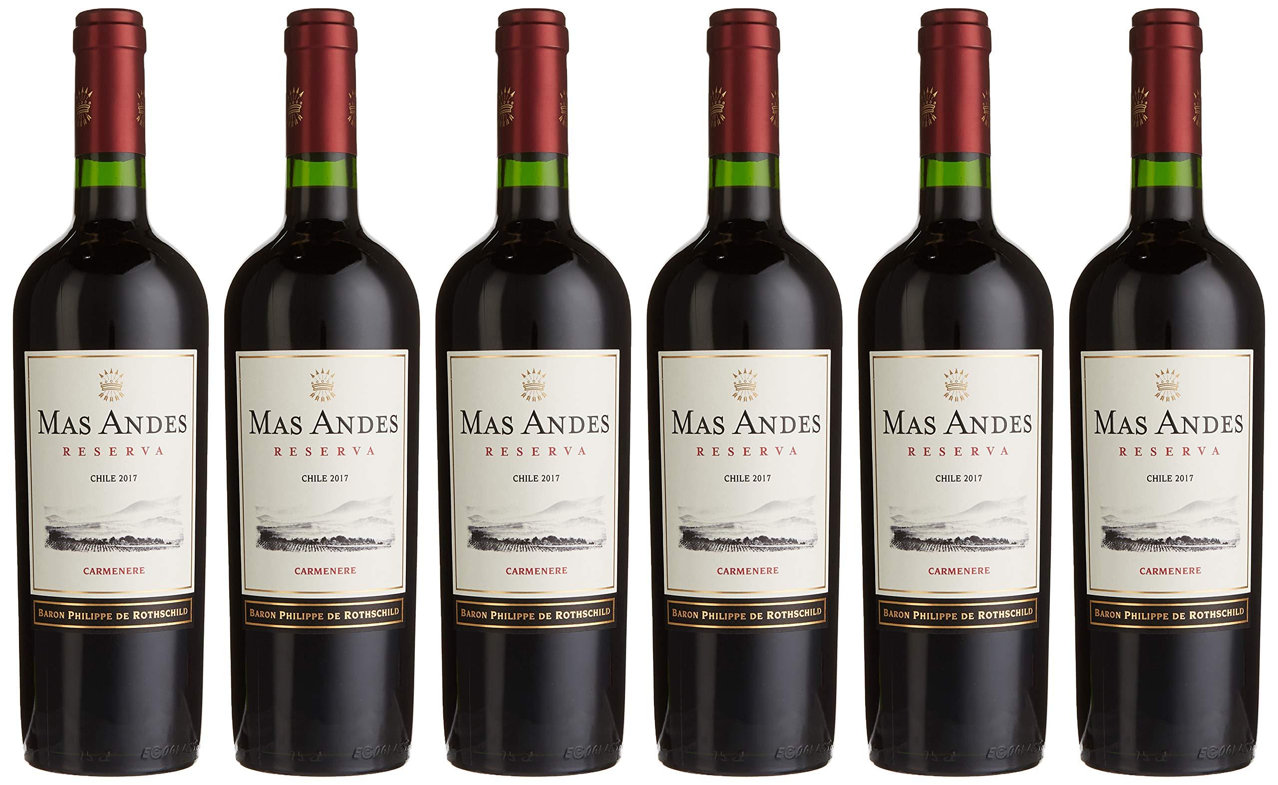Mas-Andes-Reserva-Carmenere-Chile-trocken-6-x-075-l