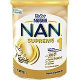Nestlé Alimentos Infantiles NAN H.A. Hipoalergénica - Leche ...