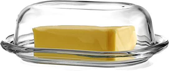 Ritzenhoff & Breker 116601 Butterdose Fresh
