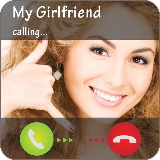 76+ Fake Caller Id Fun Apk - Android Phones How To Install