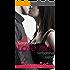 Love him: Verbotene Liebe (Greenwater Hill 7)