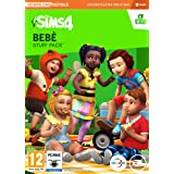 The Sims 4 Bebè | Codice Origin per PC