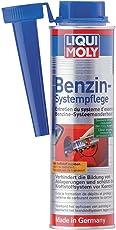 Liqui Moly 5108 Benzin-System-Pflege, 300 ml