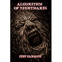 Jeff Parsons en Amazon.es: Libros y Ebooks de Jeff Parsons