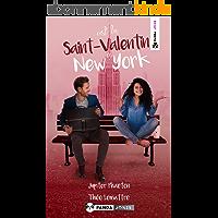 C'est la Saint-Valentin à New York: la comédie romantique qui tombe à pic !