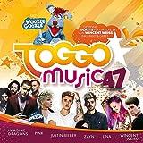 Toggo Music 47
