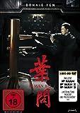Ip Man 1-3 [3 DVDs]